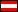 mini austria