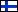 mini finlandia