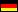 mini niemcy