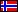 mini norwegia